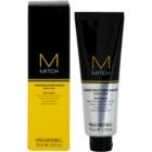 Paul Mitchell Mitch Construction Paste stylingová pasta pre rozstrapatený vzhľad