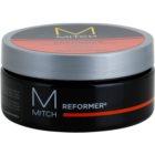 Paul Mitchell Mitch Reformer modelovacia hlina  pre matný vzhľad