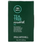 Paul Mitchell Tea Tree Special čistý esenciální olej proti akné