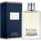 Paul Smith Essential Eau de Toilette voor Mannen 100 ml