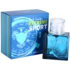 Paul Smith Extreme Sport Eau de Toilette for Men 50 ml