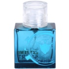 Paul Smith Extreme Sport Eau de Toilette for Men 50 ml