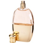Paul Smith Portrait for Women Parfumovaná voda pre ženy 80 ml