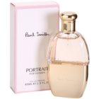 Paul Smith Portrait for Women Eau de Parfum for Women 40 ml