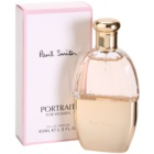 Paul Smith Portrait for Women Parfumovaná voda pre ženy 40 ml