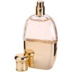 Paul Smith Portrait for Women eau de parfum pour femme 40 ml