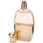 Paul Smith Portrait for Women woda perfumowana dla kobiet 40 ml