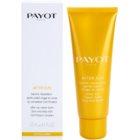 Payot After Sun відновлюючий бальзам після засмаги