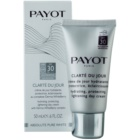 Payot Absolute Pure White Moisturizing And Protective Cream for All Skin Types