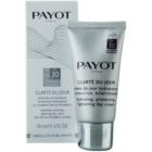 Payot Absolute Pure White vlažilna in zaščitna krema za vse tipe kože