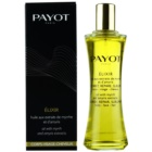 Payot Corps Visage Cheveux óleo para todo o corpo para cabelo e corpo