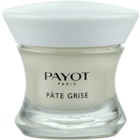 Payot Dr. Payot Solution krem oczyszczający do skóry z problemami