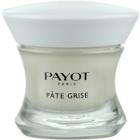 Payot Dr. Payot Solution tisztító krém problémás és pattanásos bőrre