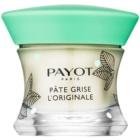 Payot Dr. Payot Solution crema limpiadora para pieles problemáticas y con acné