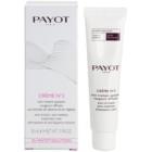 Payot Dr. Payot Solution krem do skóry z problemami