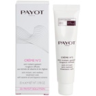 Payot Dr. Payot Solution krém pro problematickou pleť, akné