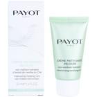 Payot Expert Pureté hydratačný zmatňujúci krém pre mastnú a zmiešanú pleť