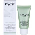 Payot Expert Pureté Reinigungscreme gegen die Unvollkommenheiten der Haut