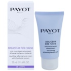 Payot Le Corps Nourishing Softening Hand Cream With Shea Butter Extract