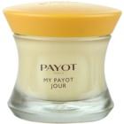 Payot My Payot krema za posvetljevanje z izvlečki super sadja