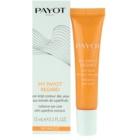 Payot My Payot očná starostlivosť proti opuchom a tmavým kruhom pre normálnu pleť