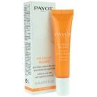 Payot My Payot Augenpflege gegen Schwellungen und Augenschatten für Normalhaut