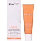 Payot My Payot baza radianta pentru netezirea pielii si inchiderea porilor
