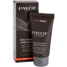 Payot Homme Optimale beruhigendes After Shave Balsam
