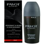 Payot Homme Optimale dezodorant pre mužov