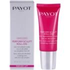 Payot Perform Lift lifting nega roll-on