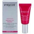 Payot Perform Lift intenzivna lifting krema za predel okoli oči