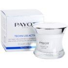 Payot Techni Liss Active verfeinernde Crem gegen Falten