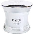 Payot Techni Liss Active gladilna krema proti gubam