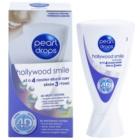 Pearl Drops Hollywood Smile bieliaca zubná pasta pre žiarivé biele zuby