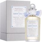 Penhaligon's Savoy Steam Parfumovaná voda unisex 100 ml