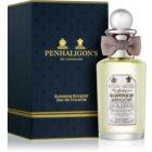 Penhaligon's Blenheim Bouquet Eau de Toilette Herren 50 ml