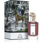 Penhaligon's Portraits Much Ado About The Duke parfémovaná voda pro muže 75 ml