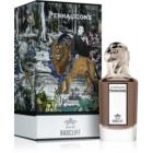 Penhaligon's Portraits Roaring Radcliff eau de parfum férfiaknak 75 ml