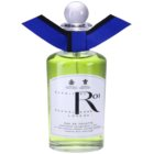 Penhaligon's Anthology: Esprit du Roi woda toaletowa unisex 100 ml
