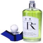 Penhaligon's Anthology: Esprit du Roi тоалетна вода унисекс 100 мл.