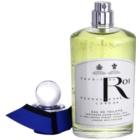 Penhaligon's Anthology: Esprit du Roi toaletná voda tester unisex 100 ml