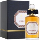 Penhaligon's Alizarin Eau de Parfum für Damen 100 ml
