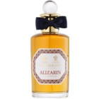 Penhaligon's Alizarin eau de parfum nőknek 100 ml