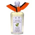 Penhaligon's Anthology: Orange Blossom Eau de Toilette für Damen 100 ml