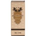 Penhaligon's Artemisia eau de parfum per donna 50 ml