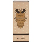 Penhaligon's Artemisia parfumska voda za ženske 50 ml