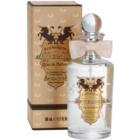 Penhaligon's Artemisia Eau de Parfum για γυναίκες 50 μλ