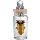 Penhaligon's Artemisia Eau de Parfum Damen 50 ml