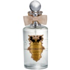Penhaligon's Artemisia eau de parfum pour femme 50 ml
