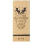 Penhaligon's Artemisia Bad producten  voor Vrouwen  200 ml